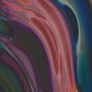 BWL 079 by Joshua Bell