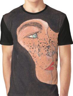 I'm having blackouts Graphic T-Shirt