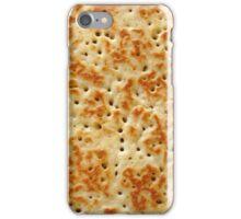 Crumpet iPhone Case/Skin