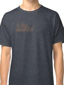 Be the Sunshine Classic T-Shirt
