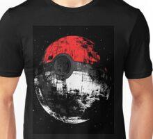 DeathBall  Unisex T-Shirt