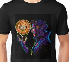 Doctor Strange Magic Power Unisex T-Shirt