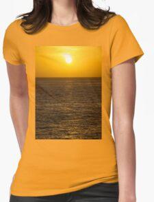 A beautiful sunrise  T-Shirt