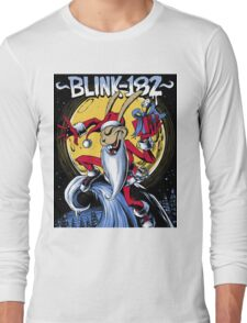 Blink 19 Long Sleeve T-Shirt