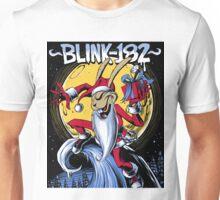 Blink 19 Unisex T-Shirt