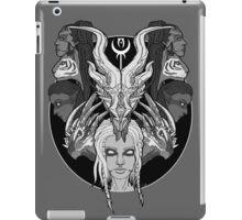 Dovahkiin iPad Case/Skin