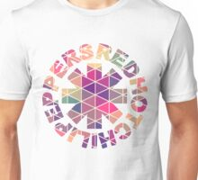 RHCP 0 Unisex T-Shirt
