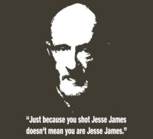 Mike Ehrmantraut breaking bad please change colour to view T-Shirt
