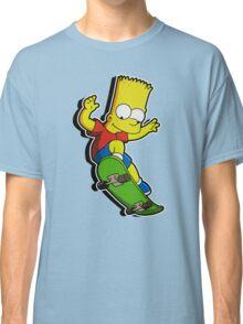 SIMPSON Classic T-Shirt