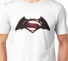 Superbat Unisex T-Shirt