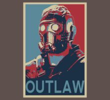 OUTLAW Kids Clothes