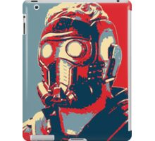 OUTLAW iPad Case/Skin