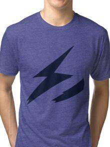 Electabuzz Tri-blend T-Shirt