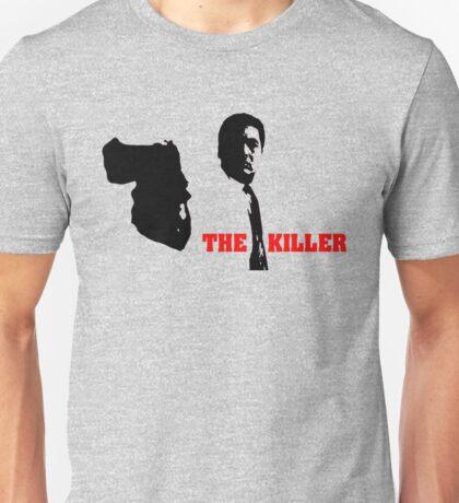 The killer Unisex T-Shirt