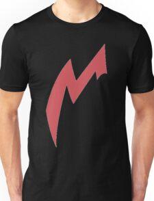 Zangoose Stripe Unisex T-Shirt