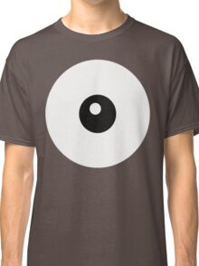 Unown Eye Classic T-Shirt