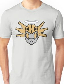 Shedinja Pokemon Full Body  Unisex T-Shirt