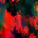 BWL 080 by Joshua Bell
