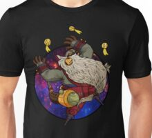 Magical Journey Unisex T-Shirt