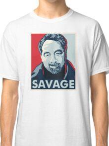 Michael Savage Classic T-Shirt