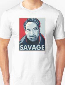 Michael Savage T-Shirt