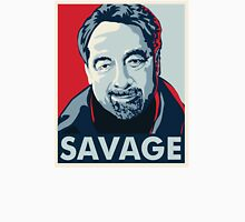 Michael Savage Unisex T-Shirt