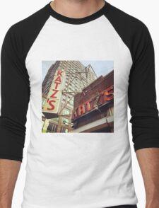 Katz's Deli, Lower East Side, NYC T-Shirt