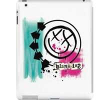 BL iPad Case/Skin