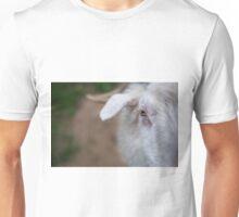 watching Unisex T-Shirt