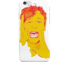 @gublernation iPhone Case/Skin