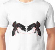 Equilibrium Unisex T-Shirt