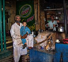 HELP THE NEEDY AND THE POOR..PICTURE TAKEN IN PAKISTAN by ✿✿ Bonita ✿✿ ђєℓℓσ