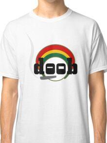Doob Rastaman Classic T-Shirt