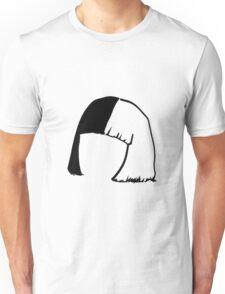 SIA Unisex T-Shirt