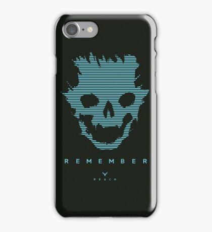 Emile-A239 iPhone Case/Skin