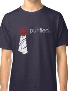 Purity Seal Classic T-Shirt