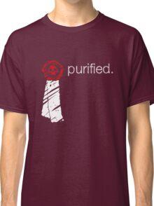 Purity Seal Classic T-Shirt