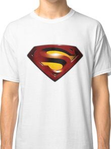 Superman 2 Classic T-Shirt