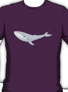 The Whale In The Night T-Shirt