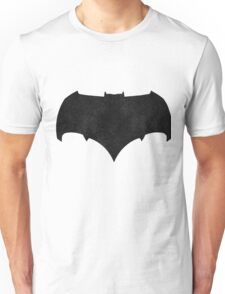 Batman 2 Unisex T-Shirt