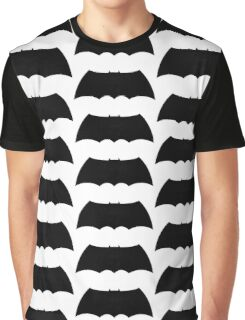 Batman 4 Graphic T-Shirt