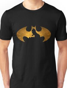 Batman 5 Unisex T-Shirt