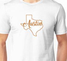 University of Texas at Austin Unisex T-Shirt