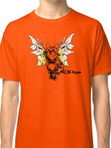 He's A Fairy Sweet Kitty Classic T-Shirt