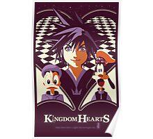 Kingdom Crew Poster