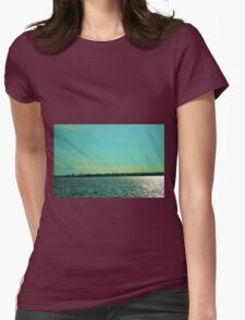 Bay at Sunset T-Shirt