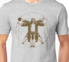 ABIDES Unisex T-Shirt