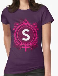 FOR HER -S T-Shirt
