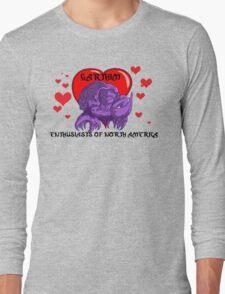 Gotta love 'em! Long Sleeve T-Shirt