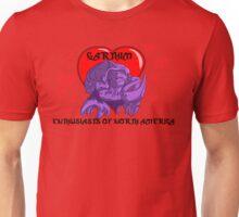 Gotta love 'em! Unisex T-Shirt